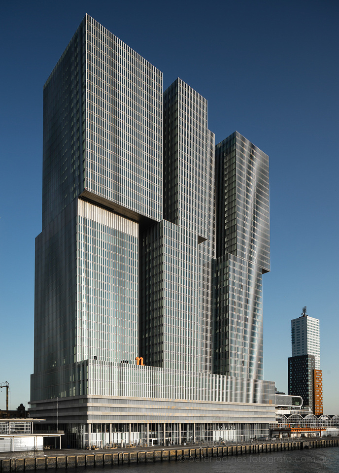Rotterdam15-240-euroawards